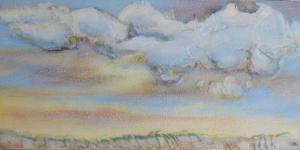 clouds 006